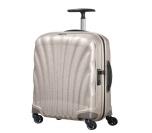 4 Wheeled Luggage