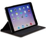 Tablet Case/Tablet Sleeve