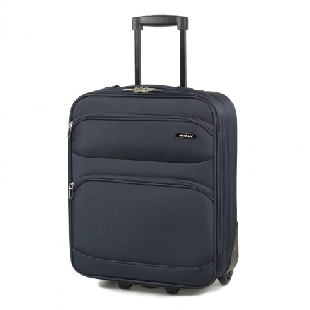 Members Topaz Cabin 55cm Suitcase