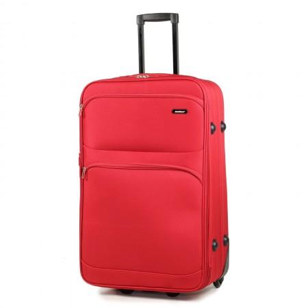 Members Topaz Medium Suitcase