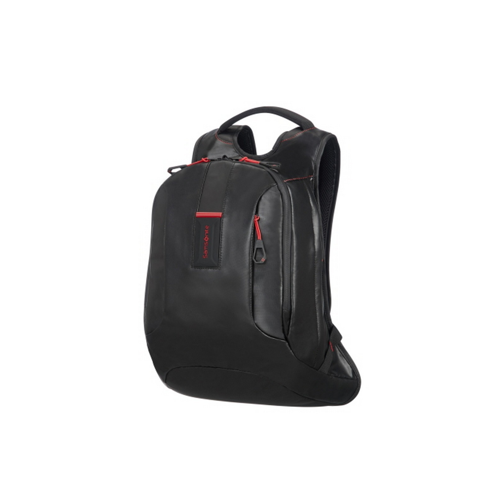 samsonite paradiver light backpack medium 10 1 tablet 40cm. Black Bedroom Furniture Sets. Home Design Ideas