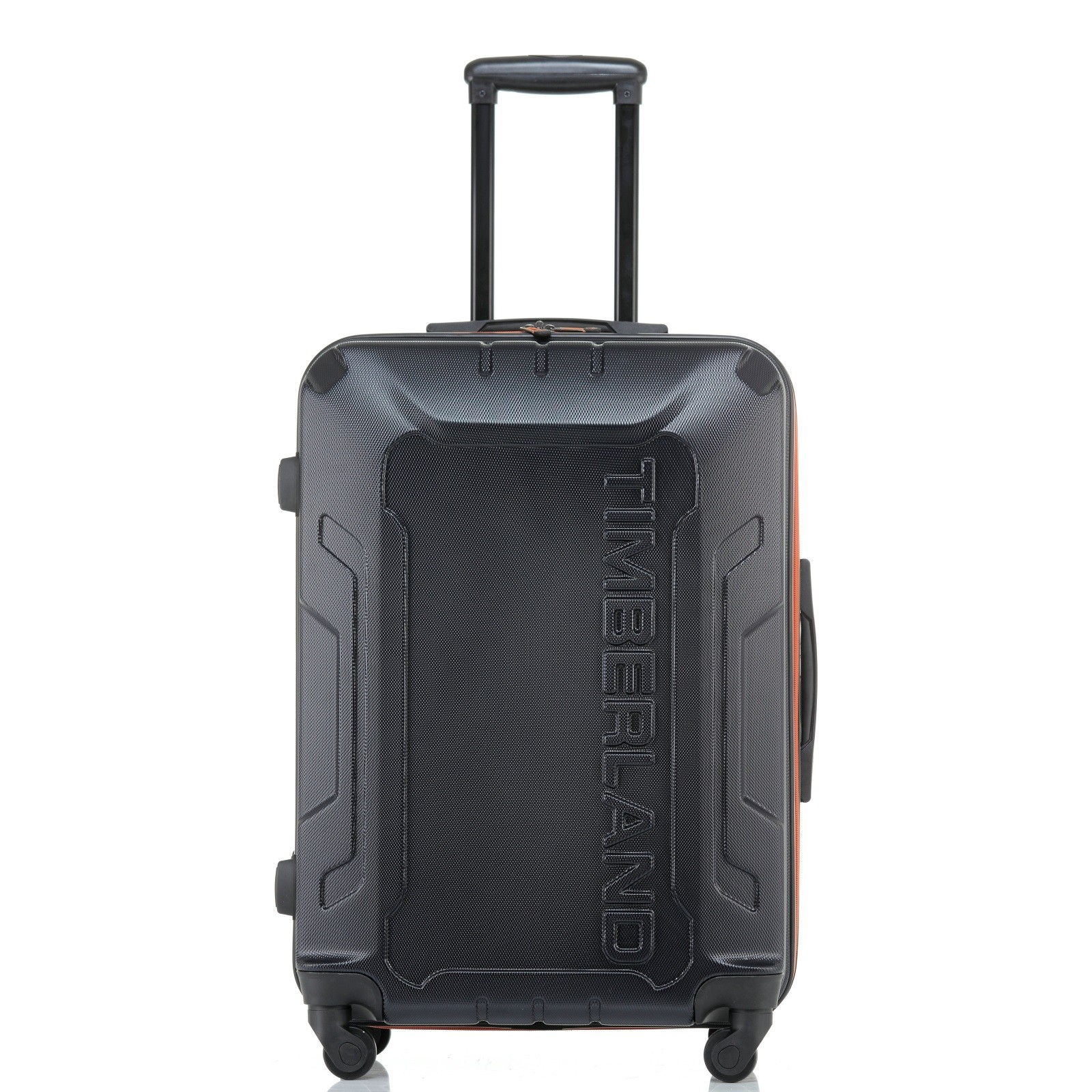 timberland case Timberland fort stark carry-on hardside expandable spinner luggage sale   21'' case: 205''h x 1475''w x 925''d 25'' overall: 265''h x 19''w x 11''d 82 lbs.