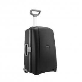 Samsonite Aeris 71cm 2 Wheel Upright Suitcase