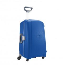 Samsonite Aeris 75cm 4 Wheel Spinner Suitcase