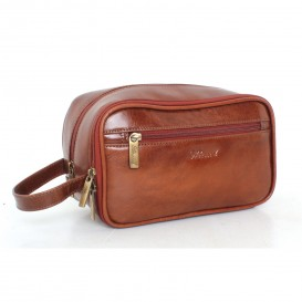 Ashwood Chelsea Wash Bag 2080