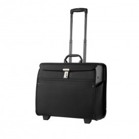 """Samsonite Transit² Pilot Case 17"""" Laptop Synaptic"""