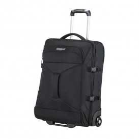 American Tourister Road Quest 55cm Wheeled Duffle