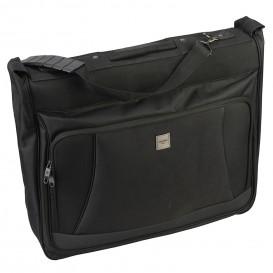 Skyflite Satellite Lightweight Wardrobe Bag