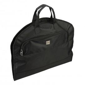Skyflite Satellite Lightweight Single Suiter Bag