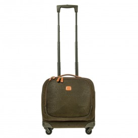Bric's Life Pilot Trolley Case