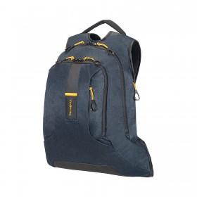 "Samsonite Paradiver Light Laptop Backpack Large - 15.6"" Laptop - 45cm"