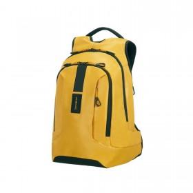 "Samsonite Paradiver Light Laptop Backpack Large + - 15.6"" Laptop - 43cm"