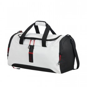 Samsonite Paradiver Light Duffle Holdall Bag - 61cm