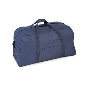 Members 85cm X-Large Holdall - 85cm