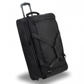 Members Extra Large Expandable Travel Wheelbag - 81cm