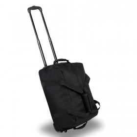 Members Small 55cm Wheelbag - 55cm