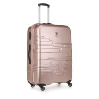 Ladies Luggage