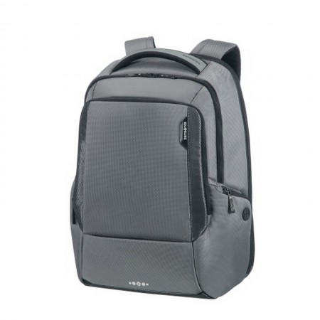 "Samsonite Cityscape Tech 17.3"" Laptop Backpack"
