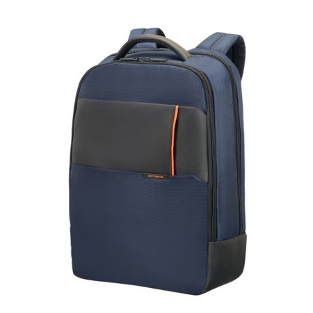 "Samsonite Qibyte 17.3"" Laptop Backpack"