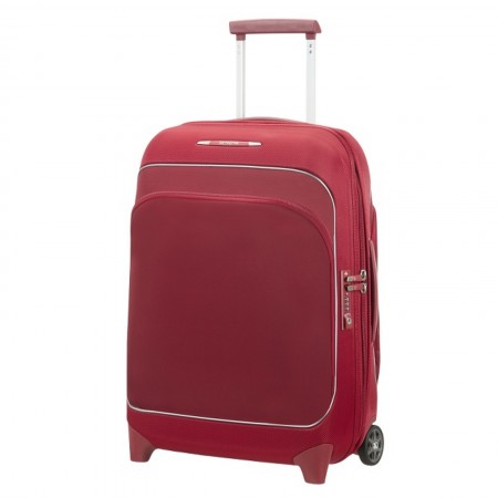 Samsonite Fuze 55cm Expandable Cabin Suitcase