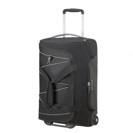 American Tourister Road Quest 55cm 2 Wheeled Duffle