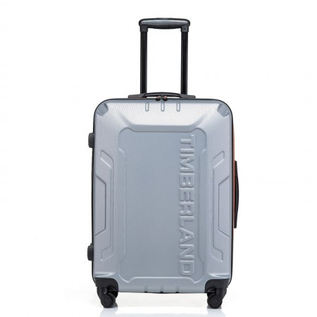 Timberland Boscawen 71cm 4 Wheel Spinner Suitcase