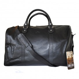 Rowallan Safari Large Weekend Holdall