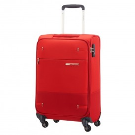 Samsonite Asphere 55cm 2 Wheel Expandable Cabin Case