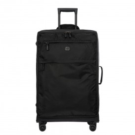 Bric's X-Travel 77cm Large Trolley Case