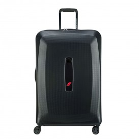 Delsey Air France Premium 77cm Suitcase