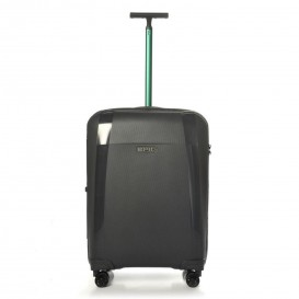 EPIC Phantom Bio 66cm Medium Suitcase