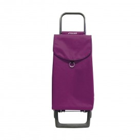 Rolser Pep Joy 2 Wheel Shopping Trolley