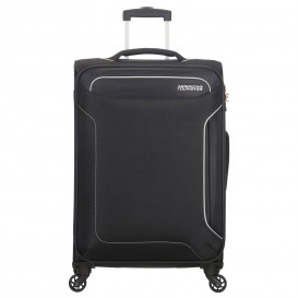 American Tourister Holiday Heat 67cm 4 Wheel Suitcase