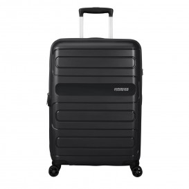 American Tourister Sunside 68cm Expandable Suitcase