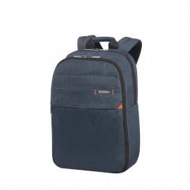 "Samsonite Network³ 15.6"" Laptop Backpack"
