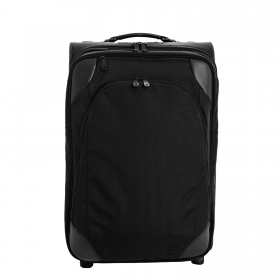 Gate 8 Crew Mate 2 Wheeled Cabin Suitcase - 56cm