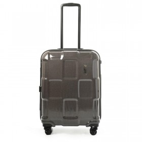 Epic Crate Reflex 4 Wheel Spinner Medium Suitcase - 66cm