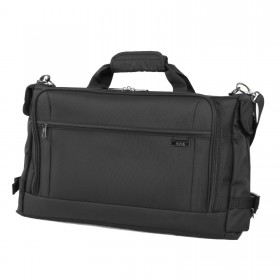 Rock Tri-Fold Garment Carrier - 54cm