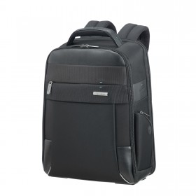 "Samsonite Spectrolite 2.0 Laptop Backpack S 14.1"" Laptop"