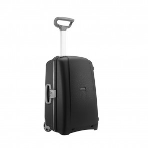 Samsonite Aeris 64cm 2 Wheel Upright Suitcase