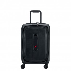 Delsey Air France Premium 55cm Cabin Suitcase