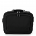 Gate 8 Flight Mate Cabin Bag - 40cm